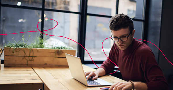 Voordelen van werken met freelancers