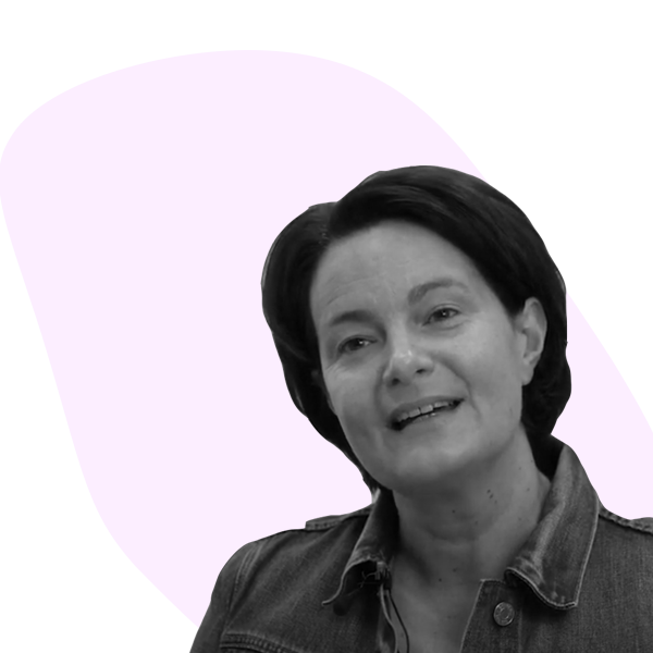 Ellen Vogelaere
