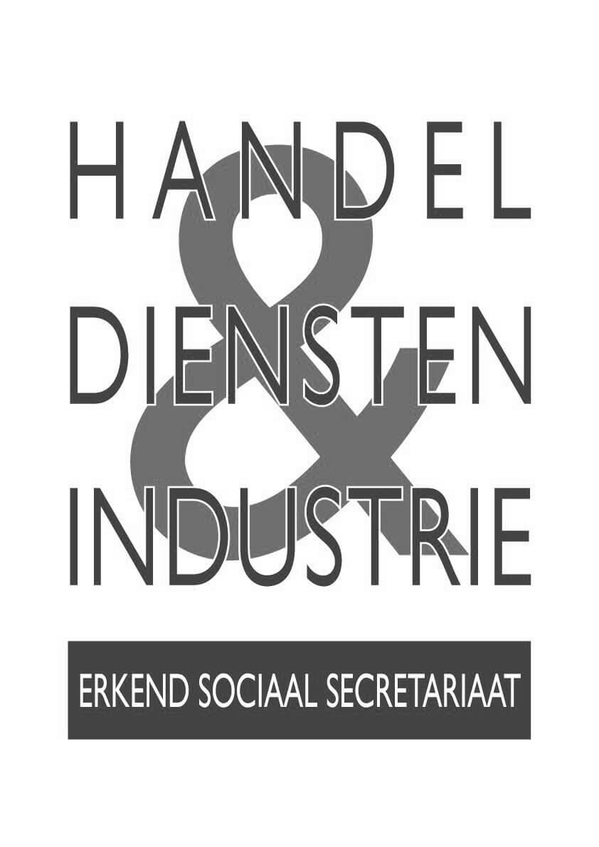 Handel Diensten Industrie