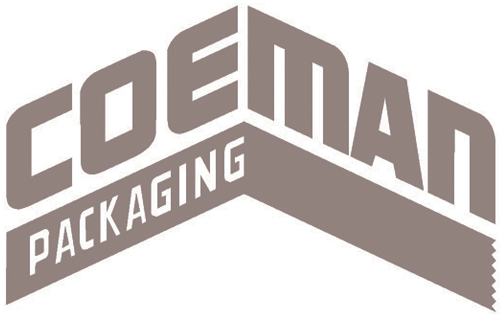 Coeman Packaging
